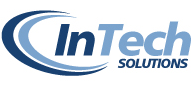 InTech Solutions, Inc. Logo