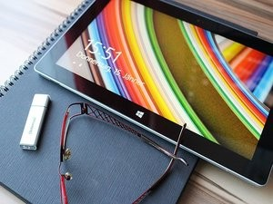 rsz_office_tablet